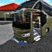 Download Mod Bus SR2 XHD Prime Racing BUSSID Terbaru 2021 v1.3 APK New Version