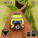 Download Mountain Climb 4×4 Drive v2.0 APK