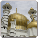 Download Muezzin_New v2.1 APK For Android