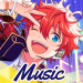 Download あんさんぶるスターズ!!Music v1.0.36 APK New Version