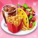 Download My Cooking – Restaurant Food Cooking Games v10.0.99.5052 APK