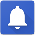 Download My Reminders – UniReminders v1.1.5 Winter APK For Android
