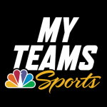 Download MyTeams by NBC Sports v8.1.1 APK Latest Version
