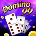 Download NEW Mango Domino 99 – QiuQiu v1.7.1.4 APK For Android