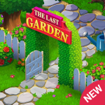 Download 🎁 New Garden🎄🎄 Match 3 Games 🎉 Three in a row v2.1.66 APK New Version