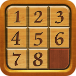 Download Numpuz: Classic Number Games, Free Riddle Puzzle v4.8501 APK