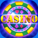 Download Offline Casino Games : Free Jackpot Slots Machines v1.12 APK New Version