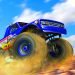 Download Offroad Legends – Monster Truck Trials v1.3.14 APK New Version