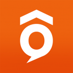 Download Ohmyhome – Buy Sell Rent House SG, MY, PH v3.5.13 APK New Version