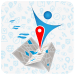 Download OneLocator: Phone Tracker By Number v5.81 APK New Version