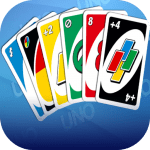 Download Ono friends with uno family v1.8 APK New Version