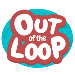 Download Out of the Loop v1.2 APK Latest Version