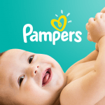 Download Pampers Club Treueprogramm – jetzt Prämien sichern v3.27.0 APK New Version
