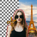Download Photo Background Changer- Remove Background editor v2.5.0.0.3.5 APK For Android