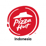 Download Pizza Hut Indonesia v3.0.12 APK New Version