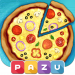 Download Pizza maker – cooking and baking games for kids v1.14 APK For Android