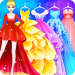 Download Princess Dress up Games – Princess Fashion Salon v1.30 APK