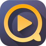 Download Q Video-Watch movies and tv series online for free v1.4.6 APK Latest Version