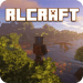 Download RLCraft mod for MCPE – Real Craft mods v4.0 APK For Android