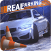 Download Real Car Parking : Driving Street 3D v2.6.1 APK Latest Version