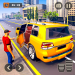 Download Real City Taxi Driving: New Car Games 2020 v1.0.23 APK