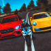 Download Real Driving Sim v4.5 APK New Version