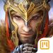 Download Rise of the Kings v1.8.3 APK New Version