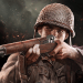 Download Road to Valor: World War II v2.24.1596.268 APK For Android