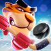 Download Rumble Hockey v1.8.0.2 APK For Android