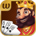 Download Rummy King – Free Online Card & Slots game v2.2 APK