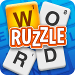 Download Ruzzle Free v3.5.0 APK Latest Version