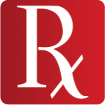 Download RxMediaPharma v2.26 APK For Android