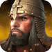 Download Saladin v2.0.281 APK Latest Version