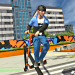 Download Scooter FE3D 2 – Freestyle Extreme 3D v1.30 APK For Android