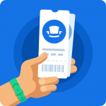 Download SeatGeek – Tickets to Sports, Concerts, Broadway v2021.02.02322 APK Latest Version