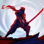 Download Shadow Knight: RPG Legends v1.1.549 APK For Android