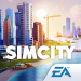 Download SimCity BuildIt v1.37.0.98220 APK