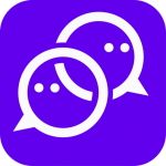 Download Sky — Anonymous Chat v1.8.0 APK For Android