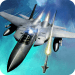 Download Sky Fighters 3D v1.5 APK Latest Version