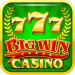 Download Slots Free – Big Win Casino™ v1.45 APK For Android
