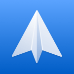 Download Spark Email – Connect Gmail, Yahoo & Outlook mail v2.6.4 APK Latest Version