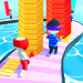 Download Stack Run v0.3 APK Latest Version