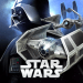 Download Star Wars™: Starfighter Missions v1.21 APK