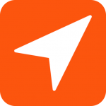 Download Strava to GPX / StratraX v3.0.5 APK Latest Version