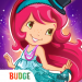 Download Strawberry Shortcake Dress Up Dreams v1.4 APK For Android
