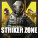 Download Striker Zone Mobile: Online Shooting War Games v3.23.0.3 APK
