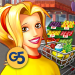 Download Supermarket Mania Journey v3.9.1100 APK
