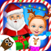 Download Sweet Baby Girl Christmas 2 v5.0.12023 APK For Android
