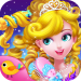 Download Sweet Princess Hair Salon v1.1.0 APK New Version