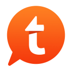 Download Tapatalk – 200,000+ Forums v8.8.14 APK For Android